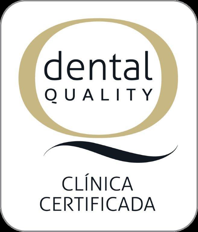 Dental Quality Clínica Jesús López Martínez